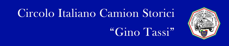 Circolo Italiano Camion Storici