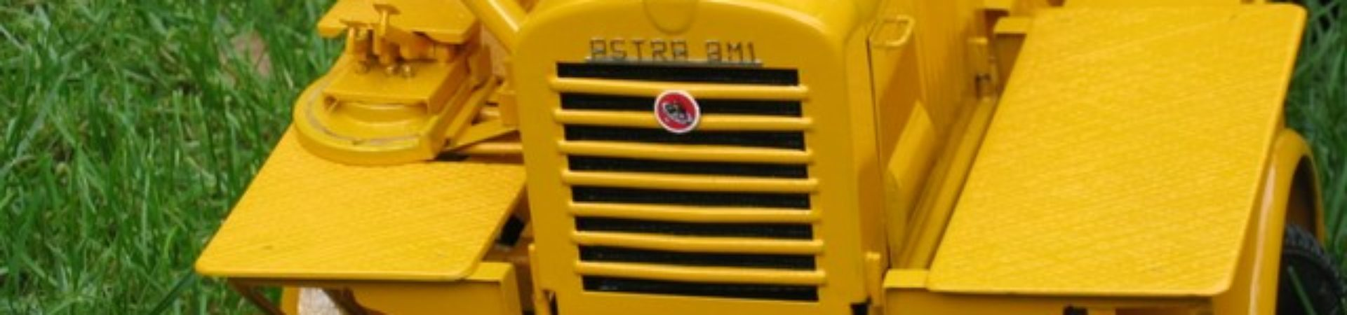ASTRA-BM1--comp-04